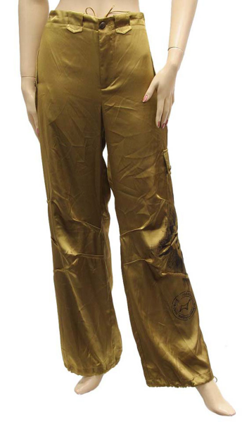 Brilliant Mustard Colored Womens Pants With Luxury Example U2013 Playzoa.com